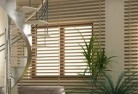 Anderleigh Commercial blinds 6