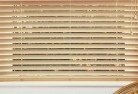 Anderleigh Fauxwood blinds 6