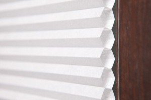 Kwikfynd Honeycomb Shades