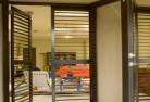 Anderleigh Pvc plantation shutters 31