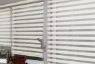Anderleigh Residential blinds 1